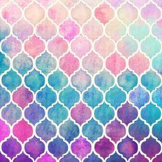 Nice pattern / Mooi patroon