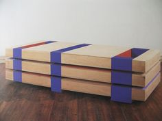 Pello Irazu Jenga, Sculpture, Toys, Art, Activity Toys, Toy, Sculpting, Statue, Sculptures