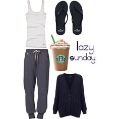 15 cute lazy day outfits for lazy girls fashion ideas tips bummy day outfits Cute Lazy Day Outfits, Outfits For Teens, Casual Outfits, Lazy Day Outfits For Summer, Summer Pants, Look Fashion, Girl Fashion, Womens Fashion, Fashion Ideas
