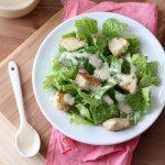 http://www.bakedbyrachel.com/caesar-salad-dressing/