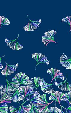 Love these colors Textures Patterns, Print Patterns, Leaf Cards, Scratch Art, Oriental Design, Zen Doodle, Op Art, Leaf Prints, Leaf Design
