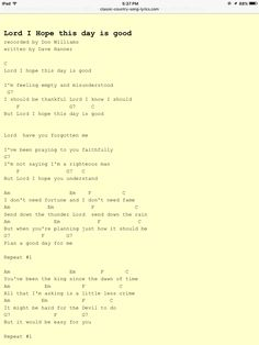 song lyrics with guitar chords for against the wind learn guitar pinterest guitar chords. Black Bedroom Furniture Sets. Home Design Ideas