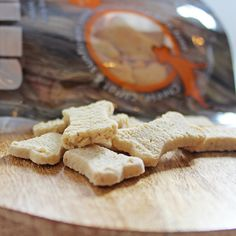Tribal Cheese, Carrot and Sunflower Seed Dog Treats Natural Dog Treats, Healthy Dog Treats, Camembert Cheese, Carrots, Food, Carrot, Meals, Yemek, Eten