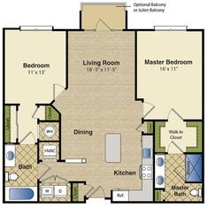 Easy barndominium floor plans are great for rural landowners who wish to design their own barndominium home. Popular Ideas The Barndominium Floor Plans & Cost to Build It The Plan, How To Plan, Small House Plans, House Floor Plans, Cottage Plan, Tiny House Living, Cabin Plans, House Layouts, Little Houses