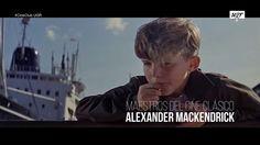 """El Cineclub Universitario de la UGR celebra la última semana del ciclo que durante el mes de febrero de 2017 está dedicando a la figura del realizador norteamericano de origen escocés Alexander Mackendrick.  Las proyecciones dedicadas a Alexander Mackendrick finalizarán el martes 21 con """"Sammy (Huida hacia el sur) (Sammy Going South, 1963). #MaestrosCineClásicoUGR #AlexanderMackendrick"""