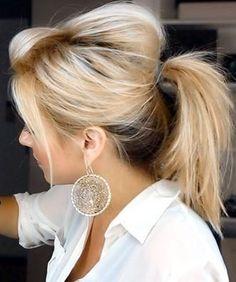 hair that rocks