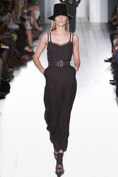 Victoria Beckham--Love her designs