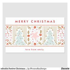 All Holidays, Christmas Holidays, Holiday Cards, Christmas Cards, Merry Christmas Love, Christmas Card Holders, Custom Stickers, Activities For Kids, Stationery