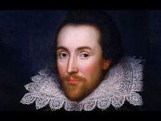 El enigma de Shakespeare - Documental