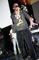 LA Lewis gives Bounty ultimatum - Says artiste should apologise for making dub for Tanto Blacks - Entertainment - Jamaica Star - December 10, 2013