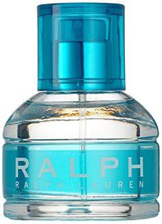 cool Ralph by Ralph Lauren for Women, Eau De Toilette Natural Spray, 1 Ounce