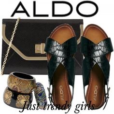 Aldo bags and shoes 2014 | Just Trendy Girls