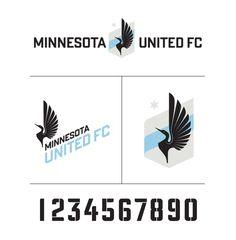 Minnesota_United_FC_logo_detail3