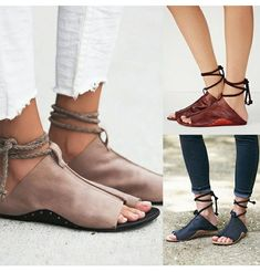 4f2ccd8d26a96 52 Best Women's Fashion   Shoes images in 2018   Womens high heels ...