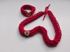 Crochet Earrings, Workshop, Bracelets, Jewelry, Bangles, Jewellery Making, Atelier, Arm Bracelets, Jewelery