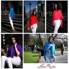 #louiserawlins #capes #cape #ponchos #poncho #lambswool #irishdesign #irishfashion #irish #dublin #ireland #irishdesigner #shopdublin #shop ... Irish Fashion, Irish Design, Dublin Ireland, Capes, Couture, Shopping, Instagram, Ponchos, Cape Clothing