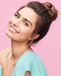 Beautiful Eyes, Beautiful Women, Jennifer Winget Beyhadh, Crystal Aesthetic, Celebrity Stars, Turkish Beauty, Turkish Actors, Classy And Fabulous, Beauty Women