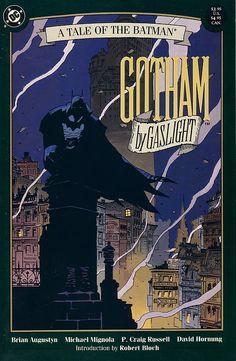 gothambygaslight-graphic-novel.jpg 495×759 pixels