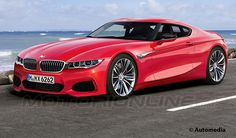 BMW-Z5-Coupe.jpg (680×400)