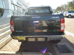 Visit Gumtree South Africa, your local online classifieds with thousands of live listings! Buy & sell cars, property, electronics, or find a job near you. Gumtree South Africa, Buy And Sell Cars, Toyota Hilux, August 2014, Car Lights, Diesel Engine, Automatic Transmission, Raiders, Engineering