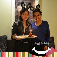 Felíz Cumpleaños!!! #Rocketto #Tehuacán