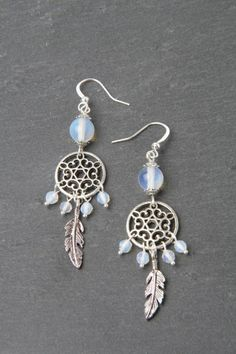 Craft ideas 10827 - Pandahall.com #earrings #pandahall PandaHall Promotion: use coupon code MayPINEN10OFF for 10% off for your orders, valid time from May 18 to May 31.