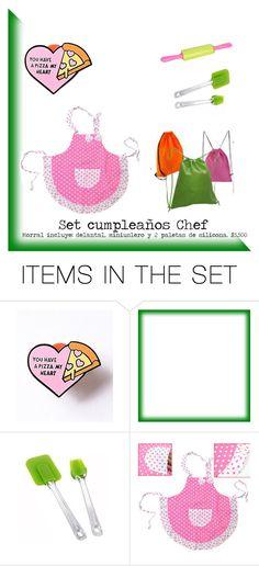Designer Clothes, Shoes & Bags for Women Polyvore, Stuff To Buy, Design, Women, Aprons, Pallets, Art