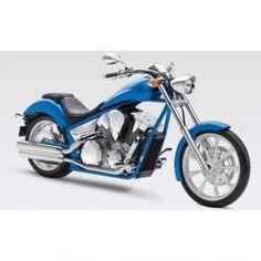 Honda VT1300CX Bike,Honda VT1300CX,VT1300CX,Honda VT1300CX,Honda VT1300CX Motor Cycle,Honda VT1300CX Motor bike,Bullet 500 Motor Cycle,