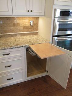 Kitchen Accessories  kitchen cabinets