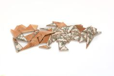 MARTIN VIECENS | Sculptural object |  Recycled wood | Assemblies | 50x150cm Recycled Wood, Recycling, Sculpture, Jewelry, Salvaged Wood, Objects, Jewlery, Jewerly, Schmuck