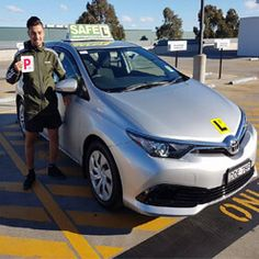 Safe Driving School offers high-quality and cheap driving lessons in Parramatta tailored to the local area so you pass you. Visit our website or call us now at 0404052557 for more information. Driving School, Earn Money, No Response, Manual, How To Become, Education, Sydney, Safety, Training