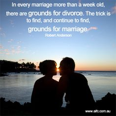 To read an article on Grief and Divorce click on the image.