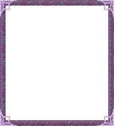 purple frame png | purple frames 1 purple frames 2 blue frames dark frames