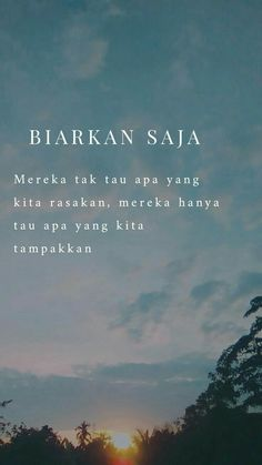 moreinlifel - 0 results for quotes Quotes Rindu, Story Quotes, Tumblr Quotes, Text Quotes, Mood Quotes, Life Quotes, Daily Quotes, Islamic Inspirational Quotes, Islamic Quotes