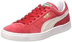 Puma Suede Classic + Herren Sneakers - http://on-line-kaufen.de/puma/puma-suede-classic-herren-sneakers