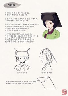 Source by misscharlotter clothes traditional Korean Traditional Clothes, Traditional Fashion, Traditional Outfits, Traditional Chinese, Korean Hanbok, Korean Dress, Korean Outfits, Historical Women, Historical Clothing