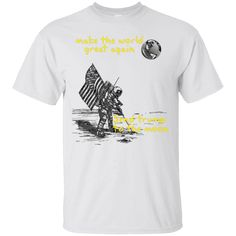 Hi everybody!   Donald Trump Send To The Moon Funny Anti-Trump Funny Shirt https://lunartee.com/product/donald-trump-send-to-the-moon-funny-anti-trump-funny-shirt/  #DonaldTrumpSendToTheMoonFunnyAntiTrumpFunnyShirt  #DonaldToTrumpFunny #TrumpMoonAnti #Sen