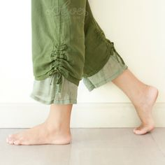 Hey, I found this really awesome Etsy listing at http://www.etsy.com/listing/94240636/comfy-drawstring-cotton-pants-in-dark