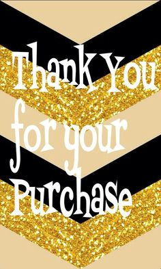 Thank you for your support https://www.youniqueproducts.com/amber401/products/view/US-1017-00#.VQcXUtLF-So