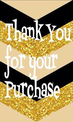 Younique thank you!! Younique 3D fiber lash mascara and makeup https://www.youniqueproducts.com/CarlaValdez