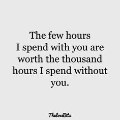 Cute Long Distance Relationship Quotes For Him – Quotes Ideas Long Love Quotes, Soulmate Love Quotes, Love Quotes For Him, Romantic Quotes, Quotes To Your Boyfriend, You Make Me Happy Quotes, Long Distance Relationship Quotes, Long Distance Love Quotes, Relationship Tips