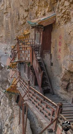 Places To Travel, Places To See, Asian Architecture, Architecture Office, Futuristic Architecture, China Travel, Italy Travel, Ancient China, Abandoned Places