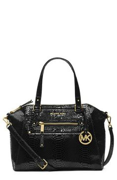 139 best a handbag for the lady images on pinterest satchel rh pinterest com