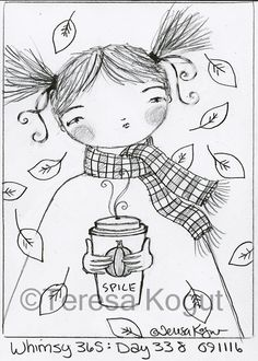 Embroidery Patterns, Hand Embroidery, Doodle People, Punch Needle Patterns, Fabric Cards, Illustrations, Doodle Drawings, Photo Craft, Digi Stamps
