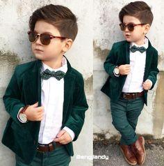 4504a6a2799c Stylish kids  boy Baby Boy Fashion