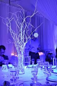 Image result for ideas for winter wonderland corporate party