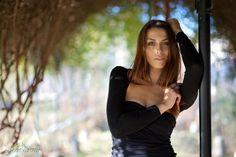 Valentina Beltrami,