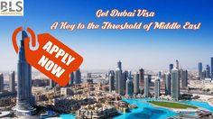 A Key to the Threshold of Middle East Ras Al Khaimah, Sharjah, United Arab Emirates, Abu Dhabi, Uae, Middle East, Persian, Buildings, Coast