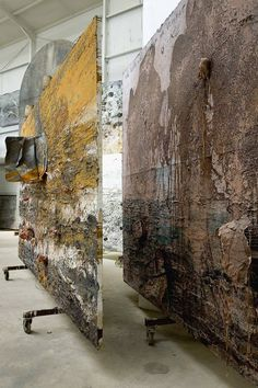 """Exceptional """"abstract artists famous"""" info is available on our internet site. Check it out and you wont be sorry you did. Anselm Kiefer, Texture Art, Texture Painting, Abstract Landscape, Abstract Art, Inspiration Artistique, Picasso Paintings, Muse Art, Pablo Picasso"""