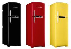 Conserto de geladeiras conserto de aquecedores conserto de ar condicionado conserto de fogões conserto de bebedouros conserto de pressurizadores conserto de exaustores conserto de câmara frigorifica conserto de balcão frigorifica  Ligue e agende seu orçamento! Tel: 3773-7290 / 3181-3824 / 3045-7253 atendemos em: sao cristovao, riachuelo, sampaio, meier, engenho de dentro, madureira ILHA DO GOVERNADOR